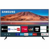 LED TV SMART SAMSUNG UE65TU7072UXXH 4K UHD